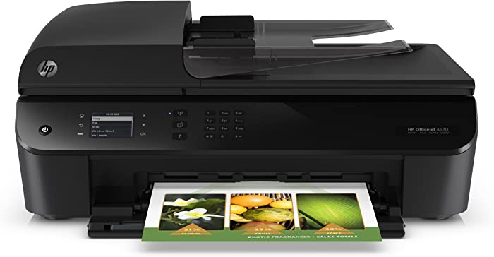 Top 10 Cartridge For Hp Officejet 6700