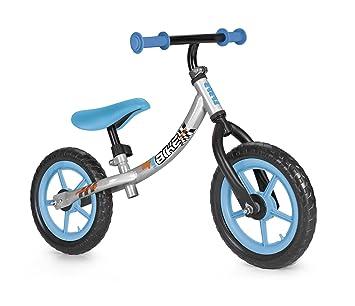 FEBER My Bike Junior, Color Gris Famosa 800010964