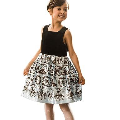 cf9bd687ceaada Amazon   (キャサリンコテージ) Catherine Cottage子供服 MA600 女の子 キッズ プリンセスジャンパースカート    フォーマル 通販