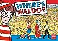 Where's Waldo? 2021 Calendar