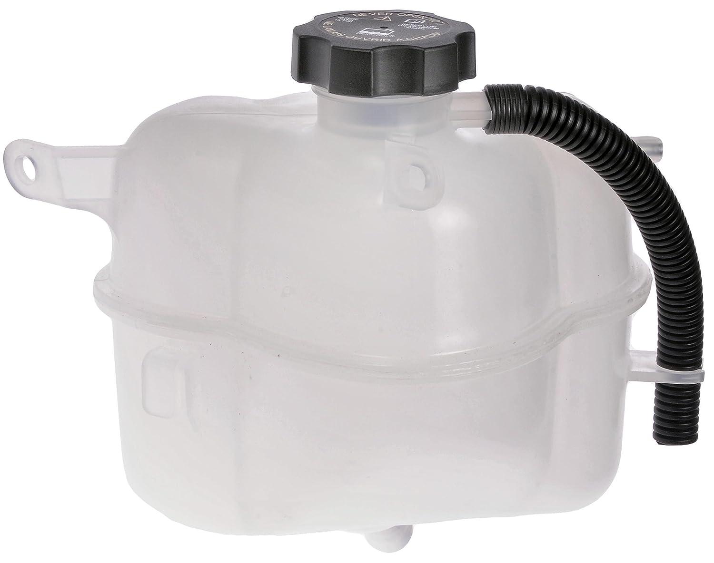 Dorman 603-089 Pressurized Coolant Reservoir Dorman OE Solutions