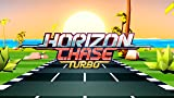 Horizon Chase Turbo - PSX 2017 Teaser Trailer