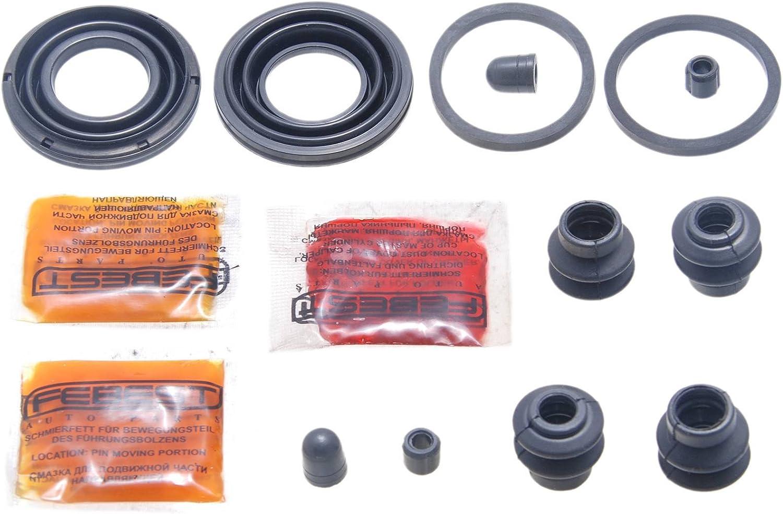 44120-8J126 441208J126 Cylinder Kit For Nissan