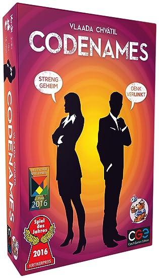 kartenspiele des jahres 2016