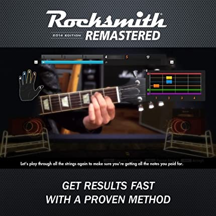 rocksmith 2014 pc download