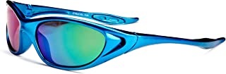 Eyelevel Surfer 1 Boy's Sunglasses
