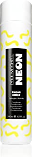 product image for Paul Mitchell Neon Sugar Rinse Conditioner, 10.14 Fl Oz