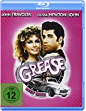 Grease [Blu-ray] [Special Edition]
