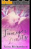 Juniper Limits (The Juniper Series Book 2)