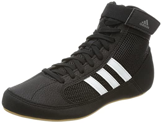 HerrenHvcSchwarzweiß Adidas Adidas Schuh Hvc Hvc Hvc Schuh Schuh HerrenHvcSchwarzweiß Hvc Adidas HerrenHvcSchwarzweiß Adidas Schuh 8nkX0OwP