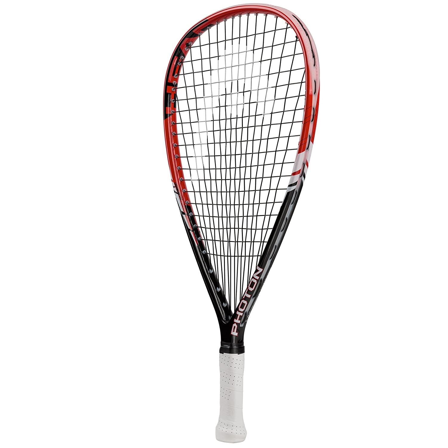 HEAD LM Photon Raqueta de Racketball 227104