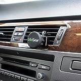 #1 UbiGear 2 in 1 Universal Car Cell Smartphone