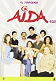 Aída_(TV_Series) [DVD]