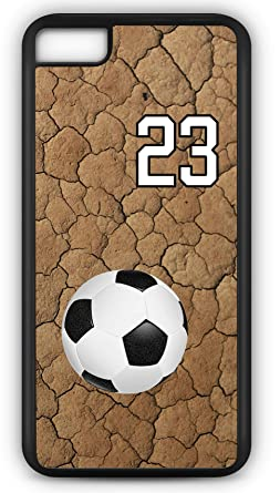 coque iphone 8 plus soccer