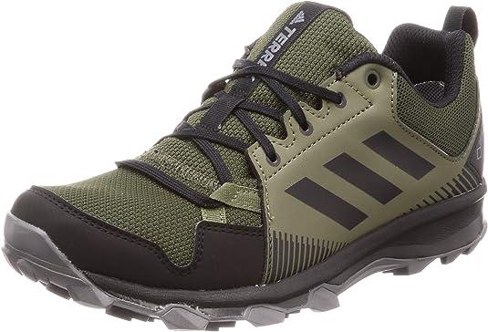 adidas Terrex Tracerocker GTX, Zapatillas de Deporte para Hombre ...