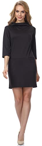 Merry Style Abito per Donna MSSE0012