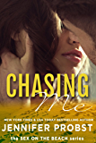 Chasing Me (Sex on the Beach Book 2)
