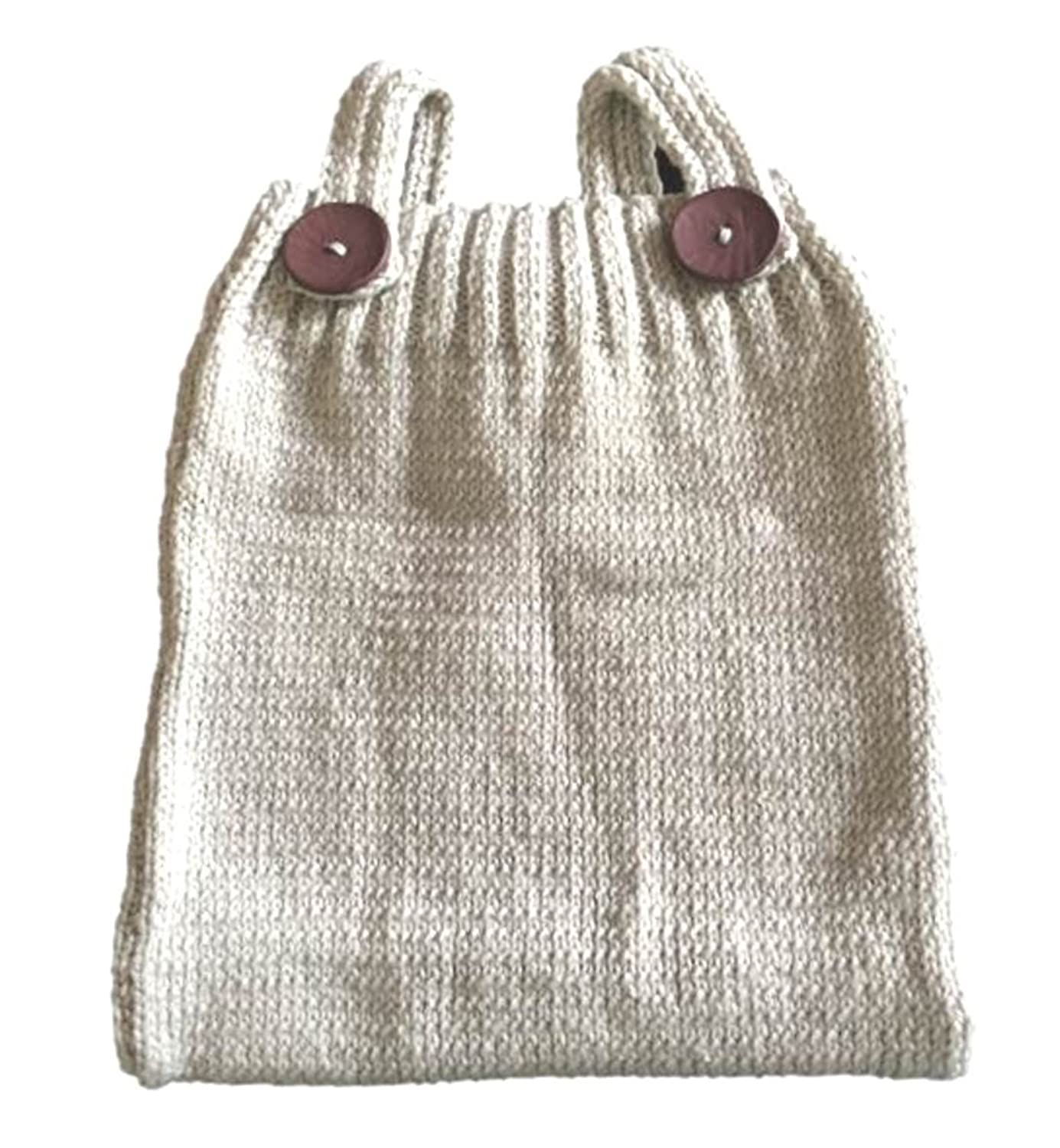 mywooly Schlafsack