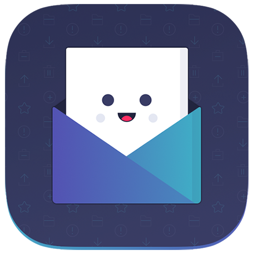 happy-mail-free-email-app-manager-for-yahoo-gmail-hotmail-outlook-live-msn-and-aol-mail