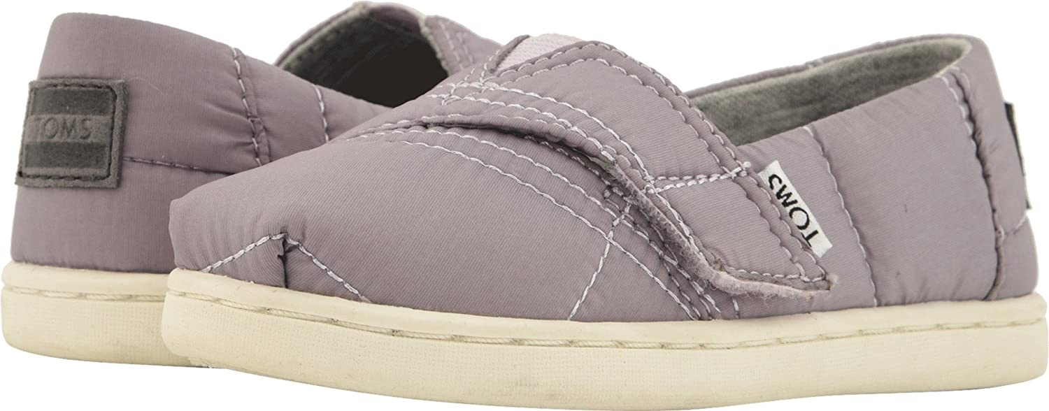 Amazon.com | TOMS Womens Deia Bootie (9.5 B(M) US, Desert/Taupe/Suede/Wool) | Loafers & Slip-Ons