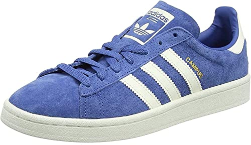 adidas campus homme chaussure