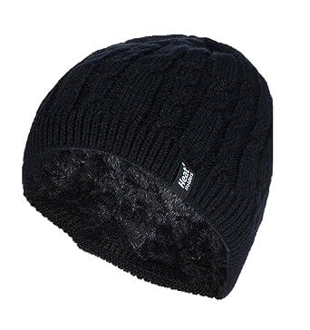 a2da9c4af74 HEAT HOLDERS 1 Ladies Genuine Heatweaver Thermal Winter Warm HAT 5  Variations - Alesund
