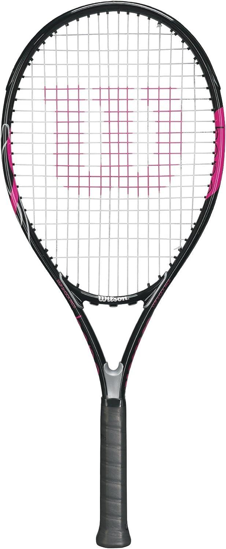 Wilson Hope Strung Tennis Racket