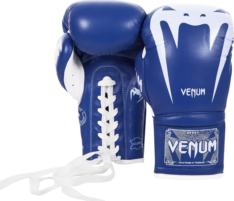 Venum Giant 3.0 Gants de boxe avec lacet