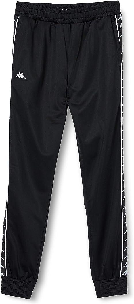 Kappa Gillip Pantalones Hombre Amazon Es Ropa Y Accesorios