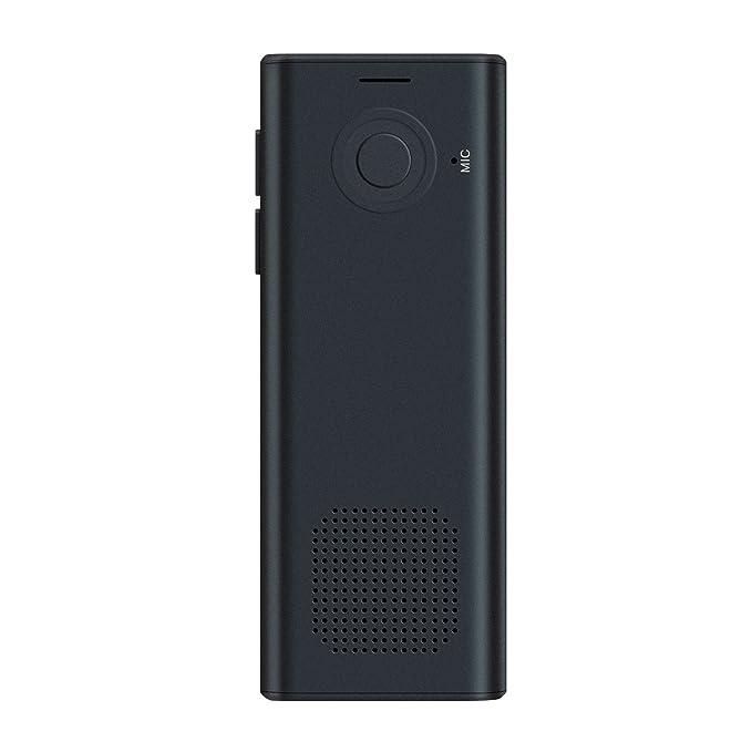 107 opinioni per Kit Vivavoce Bluetooth per Auto con ACCENSIONE AUTOMATICA Tramite Sensore di