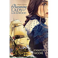 Becoming Lady Lockwood (English Edition)