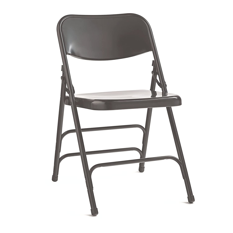 Miraculous Amazon Com Samsonite 49751 2898 2700 Series Folding Chairs Frankydiablos Diy Chair Ideas Frankydiabloscom