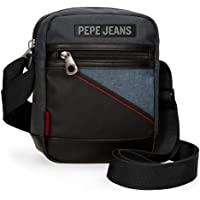 Pepe Jeans Bumper Bolsos Varios