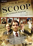 Scoop [DVD] [1986]
