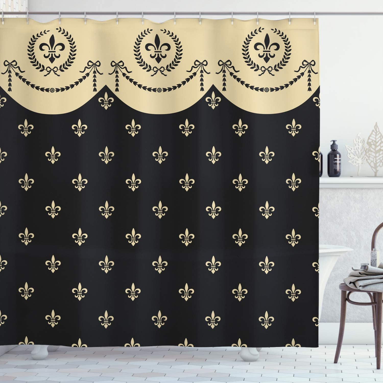 "photo curtain to go 3d photo printing Photo Curtain /""Iris/"" Curtain with Motif"