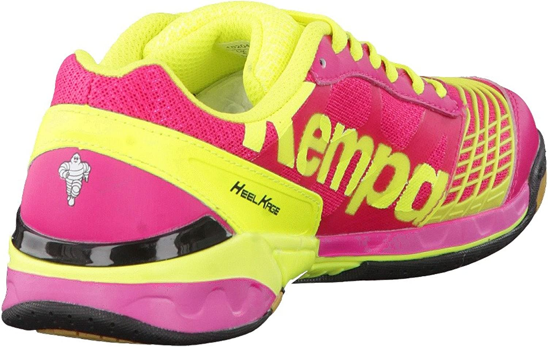 Kempa ATTACK TWO Damen Handballschuhe