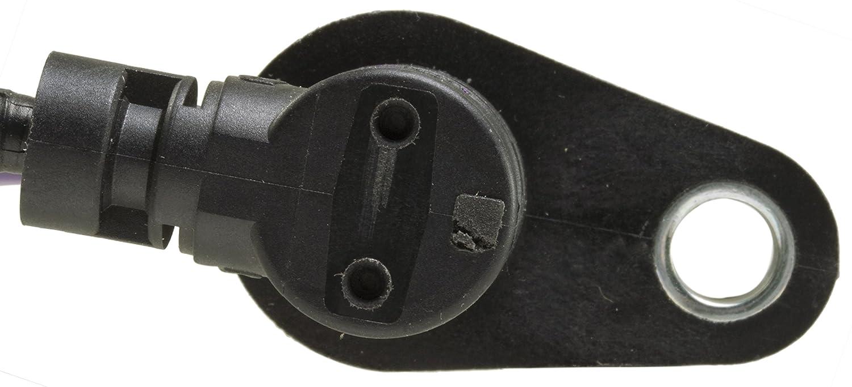 Wells SU8367 ABS Wheel Speed Sensor