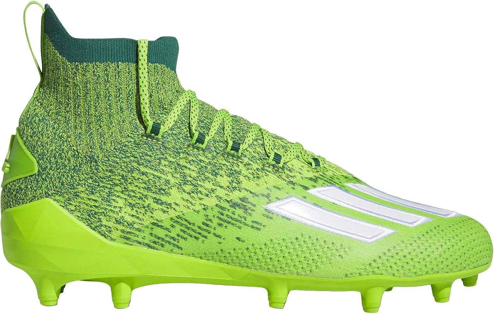 adidas Adizero Primeknit Mens Football