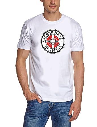 Coole Fun T-Shirts