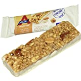 Atkins Day Break Cappuccino Bar 5 x 37g