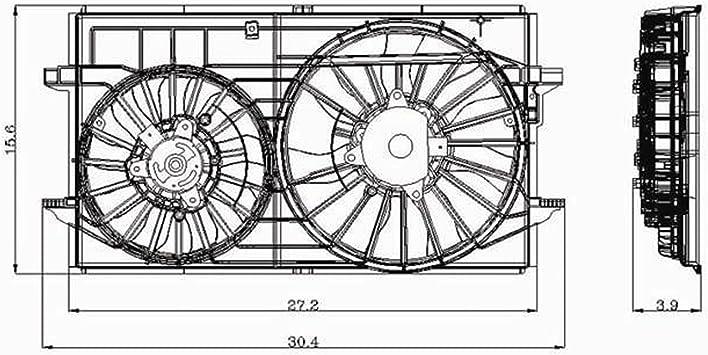 Pontiac 2 4 Engine Diagram