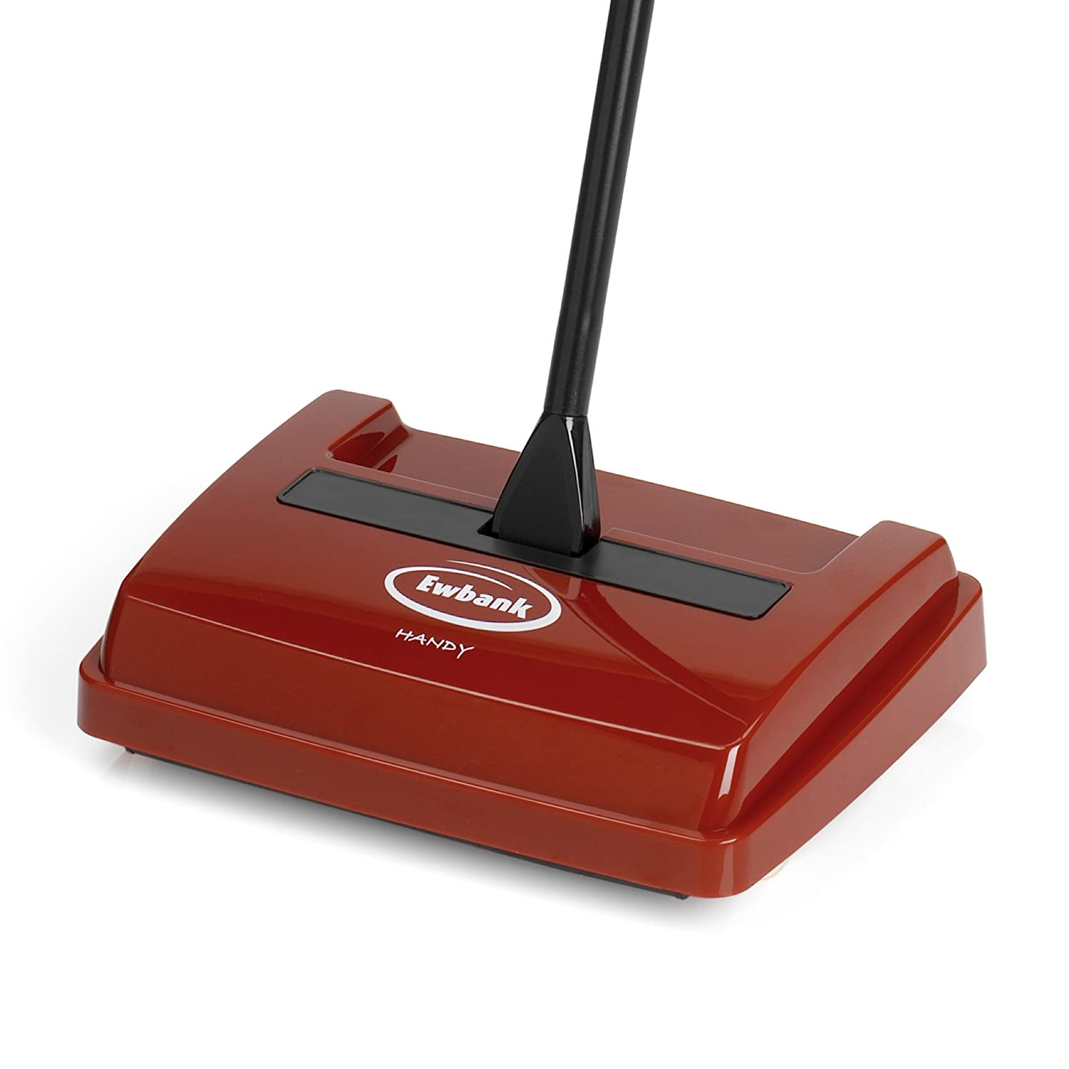 amazoncom ewbank 525 handy floor and carpet sweeper home improvement