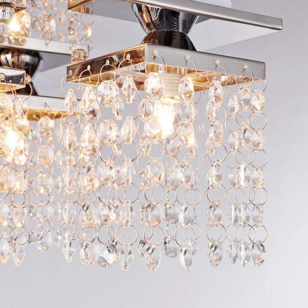 Trendzus Contemporary Ceiling Light by Trendzus (Image #3)