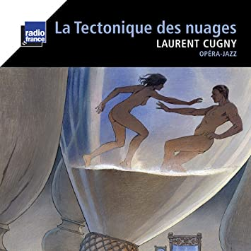 Laurent CUGNY 71ybi6qngKL._SY355_
