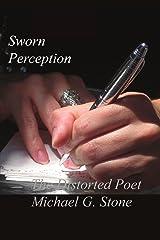 Sworn Perception Paperback