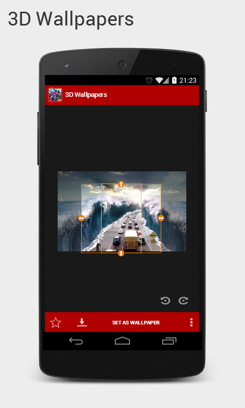 3d wallpapers appstore for android for 3d wallpaper for home amazon