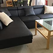Amazon Com Fdw Sofa Bed Living Room Sofas Couches And