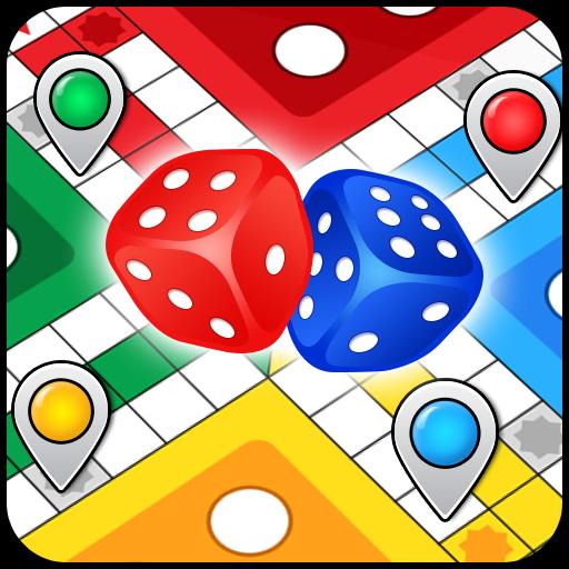 Ludo Club : Ludo Star Game