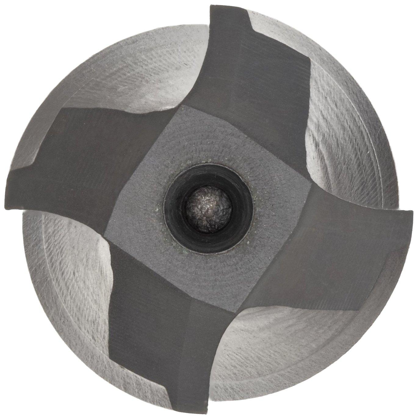 Hitachi 6692195 Kit Gasket//Diaphragm D10-Hda Replacement Part