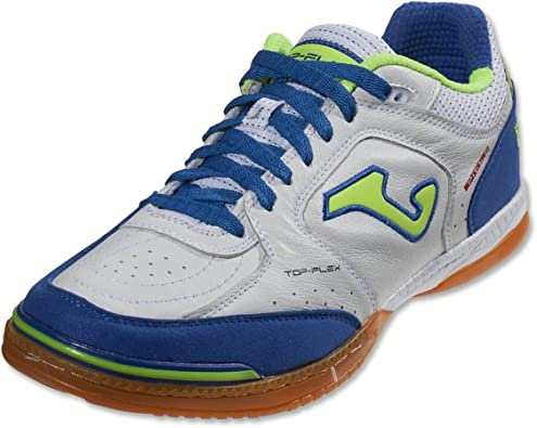 Joma: Amazon.es: Zapatos y complementos